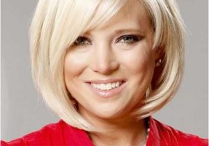 Haircuts Bobs for Round Faces 15 Bobs Hairstyles for Round Faces