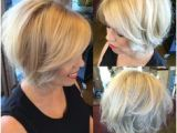 Haircuts Boise 527 Best Beauty Images In 2019