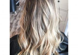 Haircuts Boise Smokey Blonde Melissadifortiglam