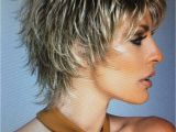 Haircuts Davis Pin by Penny Davis On Hair Styles Pinterest