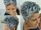 Haircuts Davis Pin by Rachael Davis On Hairstyles to Try Pinterest