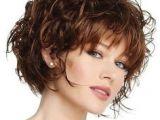 Haircuts Denver 157 Besten A Bilder Auf Pinterest