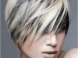 Haircuts Etc 15 Best Short Punk Haircuts Beauty Etc Pinterest