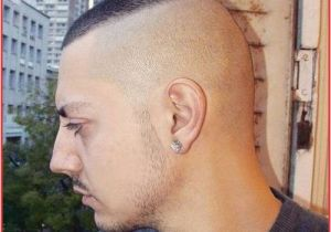 Haircuts Etc New Fashion Hair Hairstyles and Cuts Fresh Hairstyles for Men