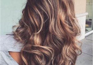 Haircuts Etc Unbelievable Hair Colour Ideas with Cool Enchanting Pin Od