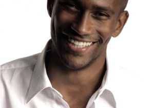 Haircuts for Balding Black Men Hairstyles for Balding Men