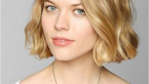 Haircuts for Bobs Chin Length 15 Cute Chin Length Hairstyles for Short Hair Popular