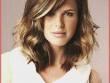 Haircuts for Long Wavy Hair 2019 14 Luxury Short Curly Hairstyles with Bangs