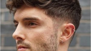 Haircuts for Men with Thick Wavy Hair 50 Impressive Hairstyles for Men with Thick Hair Men