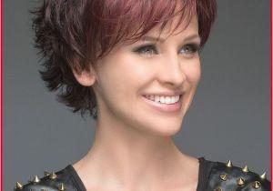 Haircuts G Medium Size Haircuts where to Get A Haircut Wavy Hair Wigs and