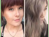 Haircuts Gone Wrong 29 Inspirational Hair Style Gel Inspirational