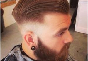 Haircuts In Quincy 4609 Best Men S Hair Images On Pinterest In 2019