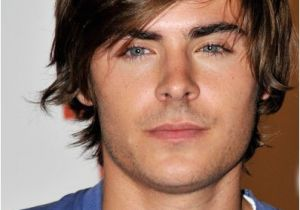 Haircuts In Quincy Zac Efron Hair
