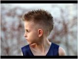 Haircuts Janesville Wi 135 Best Hair Tutorials Images
