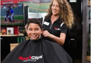 Haircuts Johnson City Tn Sport Clips Haircuts Of Johnson City Barbers 2244 N Roan St