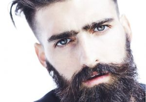 Haircuts Kelowna 21 Most Popular Swag Hairstyles for Men to Try This Season