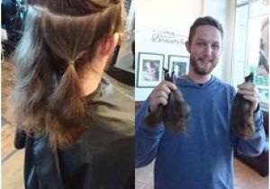 Haircuts Kelowna 8 Best Men S Hair Cuts at Crimson Hair Salon Images