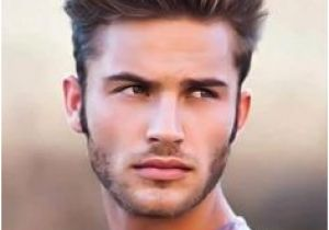Haircuts Kelowna Die 1409 Besten Bilder Von Friseuren In 2019