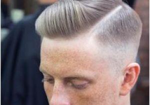 Haircuts Kelowna Die 95 Besten Bilder Von Haircuts