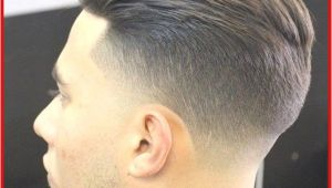 Haircuts Newcastle Guys Haircuts Fade with Mens Haircut Fade Classy Shiny Hair Concept