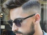 Haircuts norman Ok 35 Besten Frisuren Bilder Auf Pinterest In 2018