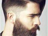 Haircuts norman Ok Die 30 Besten Bilder Von Frisur