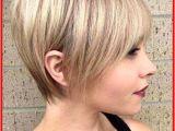 Haircuts Perth Best Haircut for Fine Thin Hair with Cute Haircuts for Thin Hair
