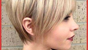 Haircuts Perth Best Haircut for Fine Thin Hair with Cute Haircuts for Thin Hair