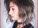 Haircuts Perth Layered Haircuts Medium Length with Medium Haircuts with Bangs