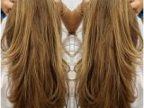 Haircuts Quakertown 46 Best 2018 Hair & Nails Portfolio Images On Pinterest