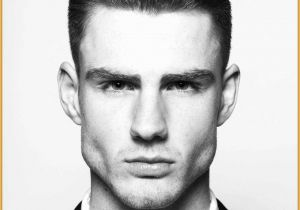 Haircuts Quiz 30 Simple Hairstyle Quiz Awesome