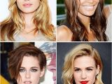 Haircuts Quiz Quiz to Chop or Not to Chop—which Fall Haircut Should You Get