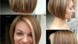 Haircuts Reverse Bob Bob Cut Hairstyle Pics Inverted Bobs Awesome Bob Hairstyles Elegant