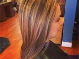 Haircuts Richmond Hair Highlights and Lowlights by Natalie Land Salon 116