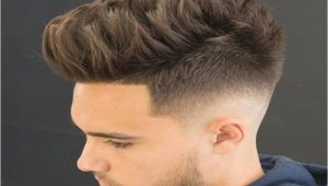 Haircuts Richmond Hill Pin by Hairstyles On Hairstyles for Men In 2018 Pinterest