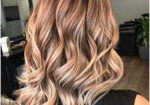Haircuts Roseville 538 Best Hair Inspiration Techniques Images