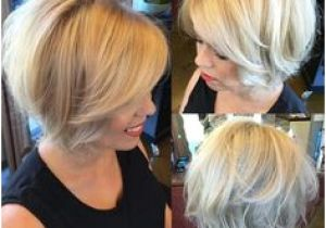 Haircuts Roseville the 41 Best Haircuts Images On Pinterest