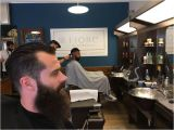 Haircuts Springfield Mo 19 Best Barbes Fiore Images On Pinterest