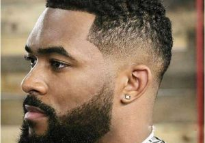 Haircuts Styles for Black Mens 20 Fade Haircuts for Black Men
