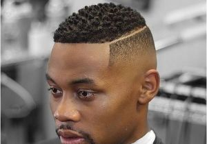 Haircuts Styles for Black Mens Types Of Fade Haircuts Latest Styles & for Men