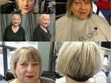 Haircuts Tucson New Hair Stylist Inspirational Amusing Fall Hair Stylist as for
