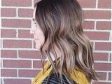 Haircuts Utah 173 Best Hair Color by Kellie and Pany Images On Pinterest In