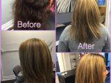 Haircuts Vancouver Heavy Highlights Ali Arledge Studio B Salon 914 Esther St Vancouver