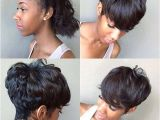 Haircuts Vernon Pin by Miecha Poole On Hair Pinterest
