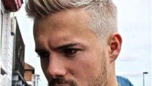 Haircuts Victoria Tx Die 307 Besten Bilder Von Barbers ⚓