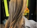 Haircuts Virginia Beach 292 Best Hair by Tangled Images On Pinterest