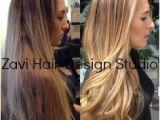 Haircuts Virginia Beach Ombre Vs Balayage Vs sombre Vs Color Melting Vs Foils