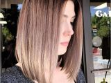 Haircuts Visalia Silvery Blonde Stretched Root✨ Brazilianbondbuilder Saving the Day