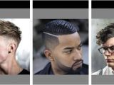 Hairstyle Apps for Men Best Hairstyle App for android to Find Latest Haircuts