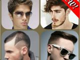 Hairstyle Apps for Men Model Hairstyles for New Hairstyle App Men Hairstyles